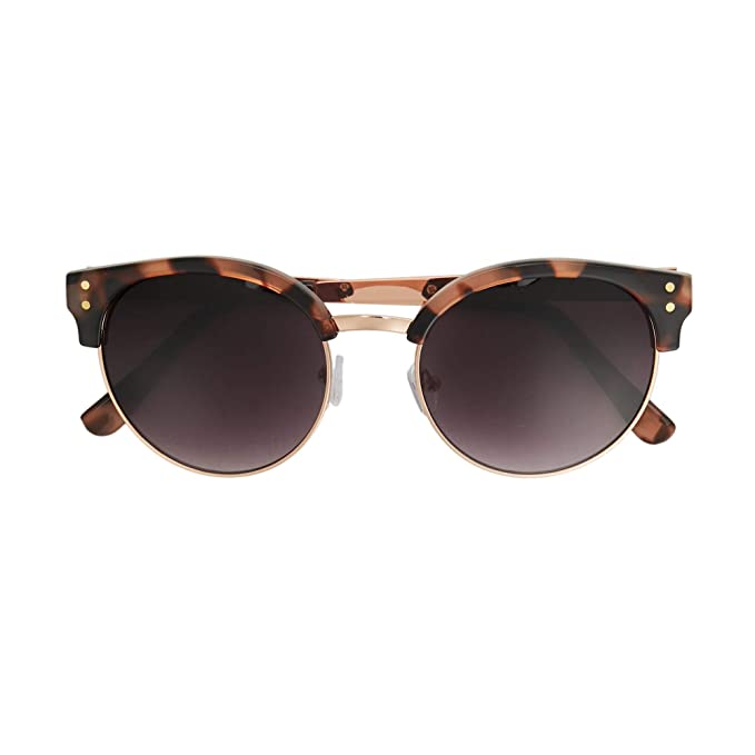 Parfois - Gafas De Sol Cuadros General Sunglasses - Mujeres ...
