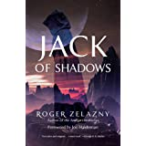 Jack of Shadows (23) (Rediscovered Classics)