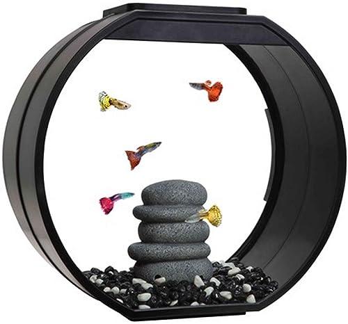 Fish-R-Fun-Deko-Fischbecken