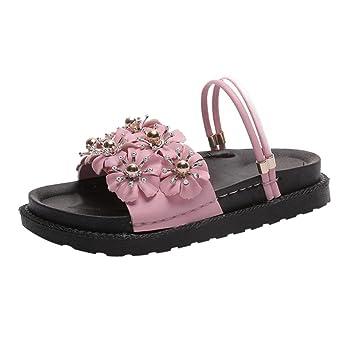 4fa76f21c Amazon.com   YJYDADA Sandals