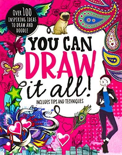 you can draw it - 2