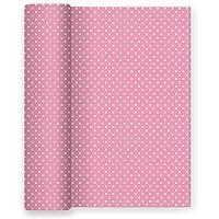 Mantel de papel para fiesta con decorado