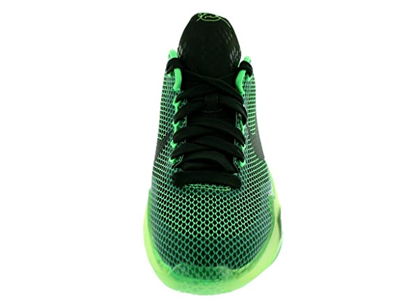 d9840efa3d5f ... ireland amazon nike kobe x gs boys basketball shoes basketball f6efa  0039e