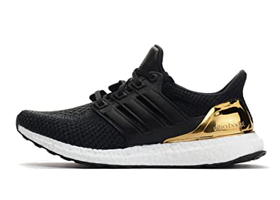 ultra boost gold adidas