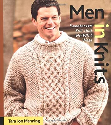 Looking For Mens Argyle Sweater Pattern General Knitting