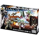 Mega Bloks Halo ODST Troop Pack