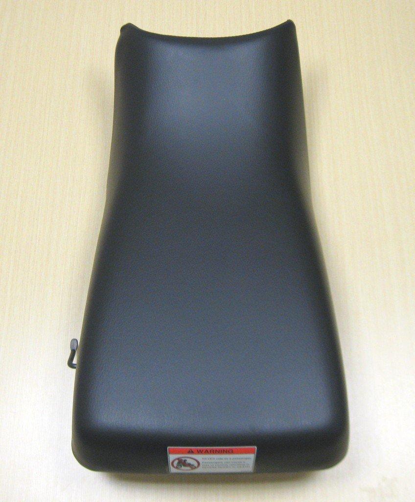Brand New 1997-2004 Honda TRX250 Recon ATV Genuine Honda Complete Seat