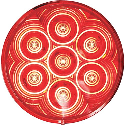 Peterson Led Tail Lights - 3