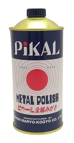 ピカール液 (500g)