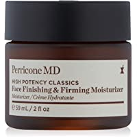 Perricone MD Face Finishing Moisturizer, 1-pack (1 x 59 ml)