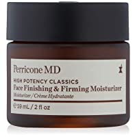 Perricone M.D. High Potency Classics: Face Finishing & Firming Moisturizer, 2 Fl Oz