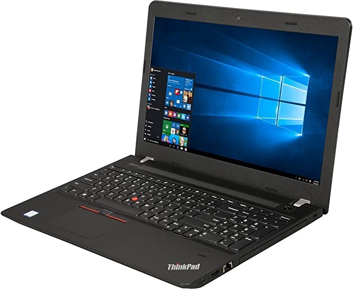 The Best Laptop Screen Protector Lenovo Yoga
