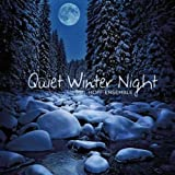 Quiet Winter Night - An Acoustic Jazz Project (180g) 12 [VINYL]