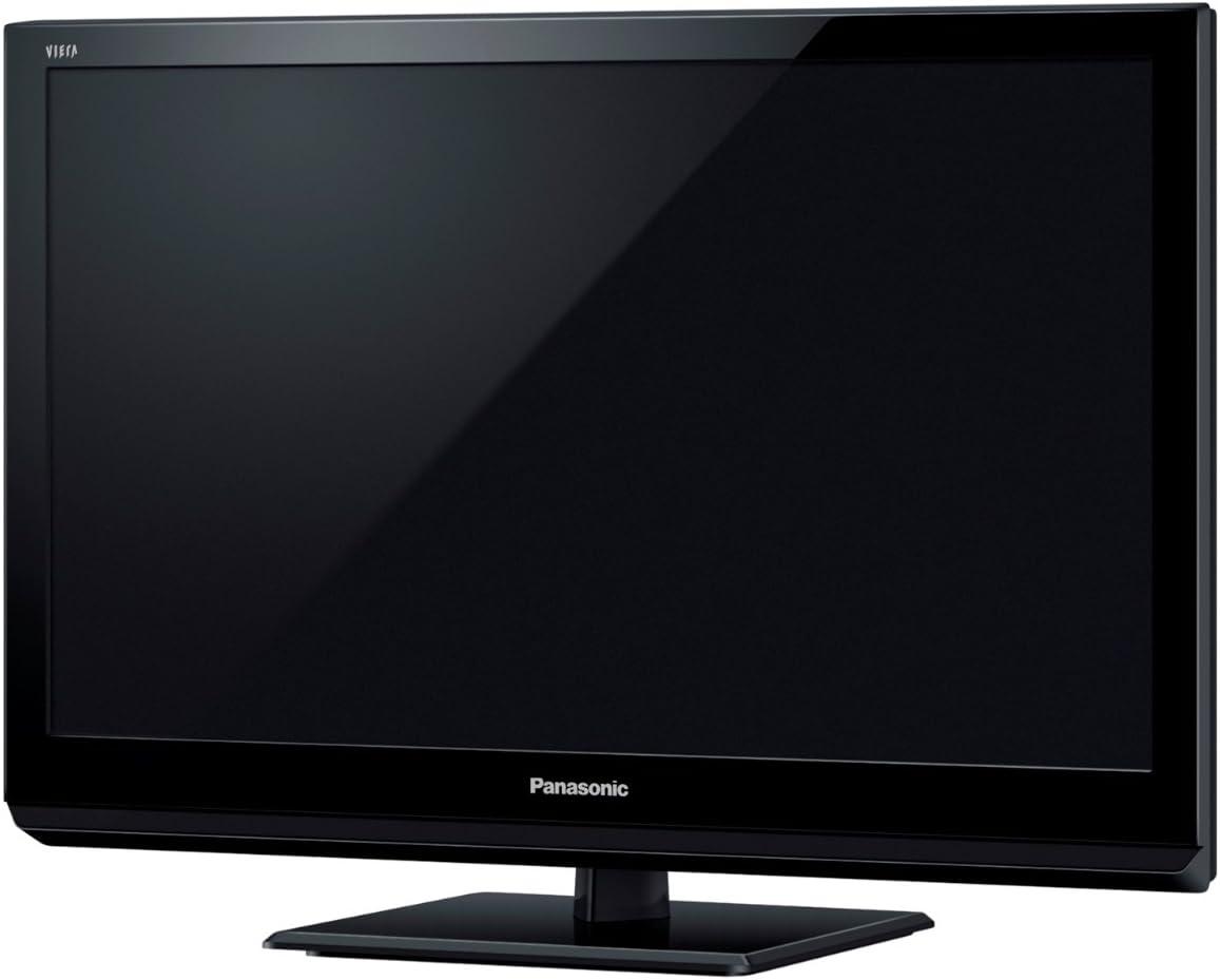 Panasonic TXL19X5E - Televisión LED de 19 pulgadas Full HD (50 Hz) color negro: Amazon.es: Electrónica