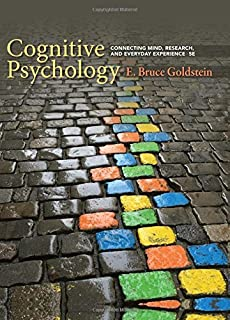 Amazon cognitive psychology connecting mind research and cognitive psychology connecting mind research and everyday experience mindtap course list fandeluxe Choice Image