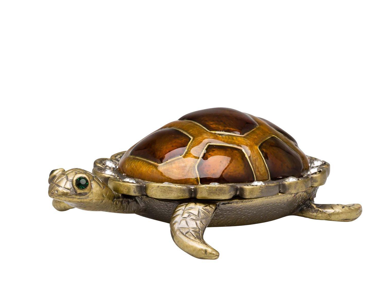 Wunderbar Süße Malvorlagen Von Schildkröten Fotos - Beispiel ...
