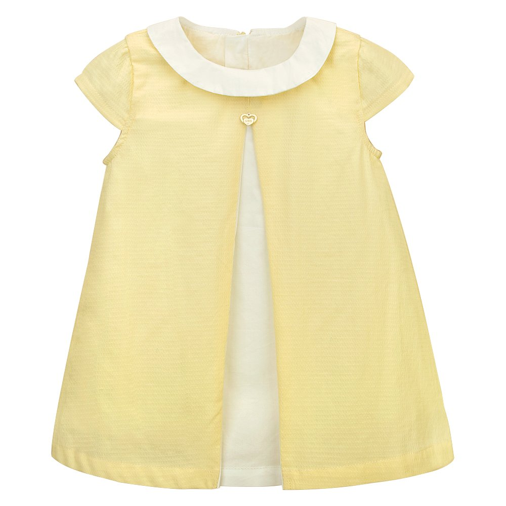 9 Month Baby Girl A Line Dress Kid Girl Cool Dress Toddler Play Dresses Toddler Dress 0 3 6 9 12 18 Months 2T 3T
