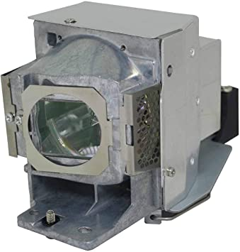 SpArc Platinum for Dell 1430X Projector Lamp with Enclosure Original Philips Bulb Inside