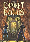 The Cabinet of Earths, Anne Nesbet, 0061963135