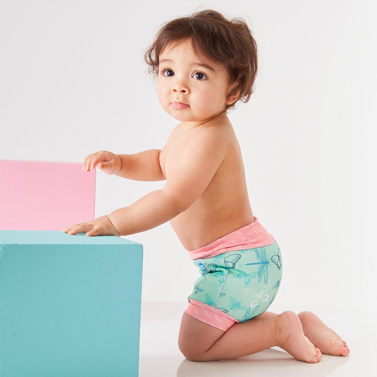 Splash About Happy Kids Bain r/éutilisables