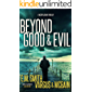 Beyond Good & Evil: A Serial Killer Thriller (Victor Loshak Book 1)