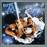 Nightflight To Venus (2007-04-01)