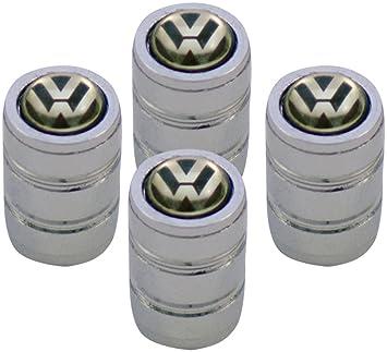 Tapas de válvulas de doble banda Volkswagen