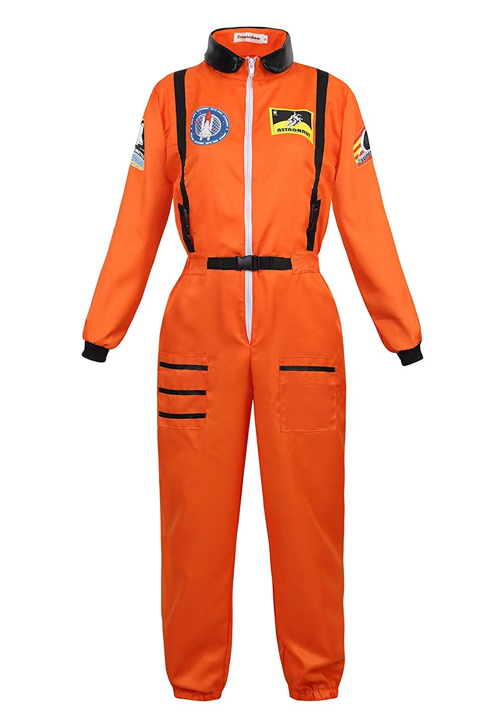 Astronaut Costume for Women