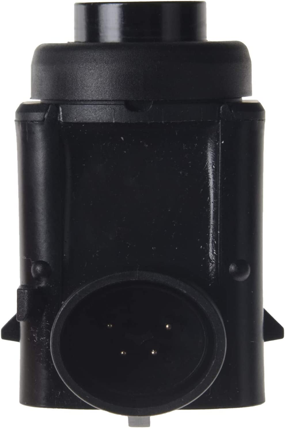 Bosch 0 263 023 939 Sensor Einparkhilfe Auto