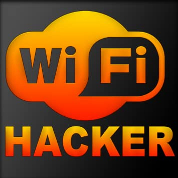 Amazon com: Hack Wifi Password Banter: Appstore for Android