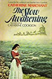 The Slow Awakening by  Catherine Marchant in stock, buy online here