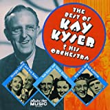 The Best of Kay Kyser & His Orchestra
