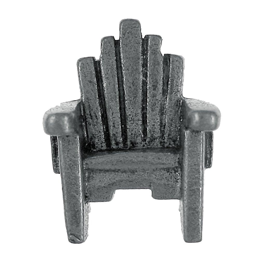 Adirondack Chair Lapel Pin - 100 Count