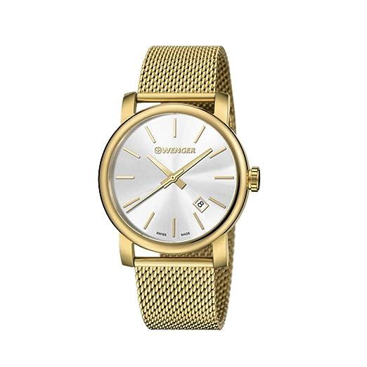Reloj WENGER 01.1041.120