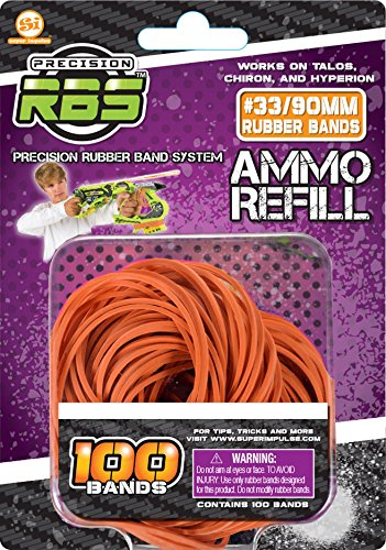 super-impulse-33-rbs-rubber-band-refills-2-pack