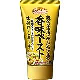 "Ajinomoto ""Cook Do"" Japanese Multi-purpose Condiment with Chicken Broth & Burnt Garlic-sauce 4.23oz [Japan Import]"