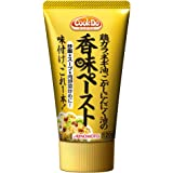 "Ajinomoto ""Cook Do"" Japanese Multi-purpose Condiment with Chicken Broth & Burnt Garlic-sauce 4.23oz [Japan Import]"
