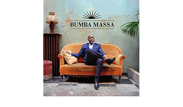 V70 de Bumba Massa en Amazon Music - Amazon.es