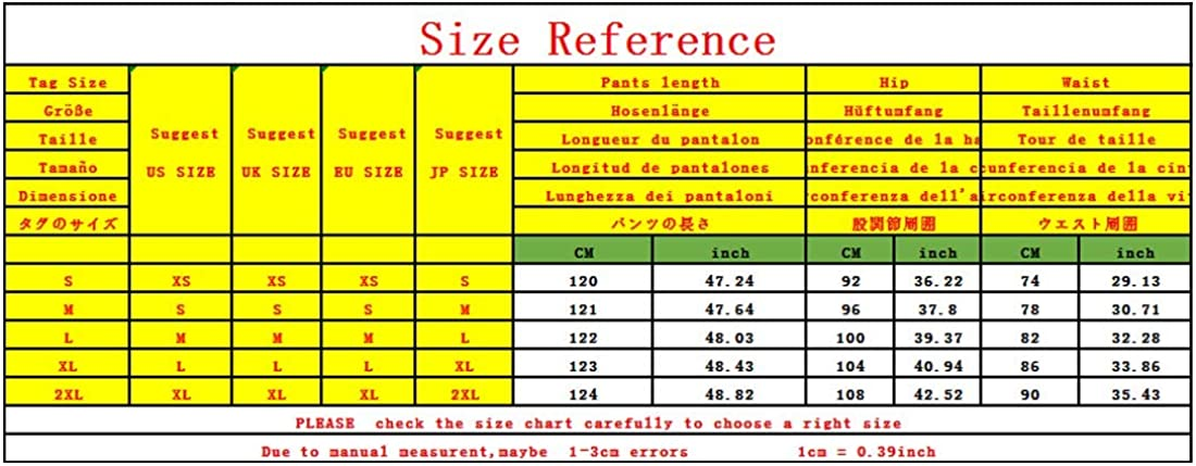 Yefree Womens Fashion Adjustable Strap Ripped Distressed Original Casual Slim Skinny Tight Straight Denim Pocket Curve Overalls Jeans Jumpsuit