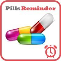 Pills Reminder