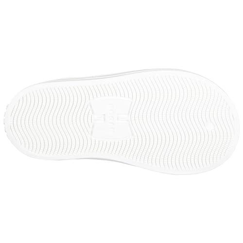 Hogan Rebel Scarpe Sneakers Bimba Bambina Alte Pelle Nuove r141 Polacco Zip  arge  Amazon.it  Scarpe e borse 104c19367eb