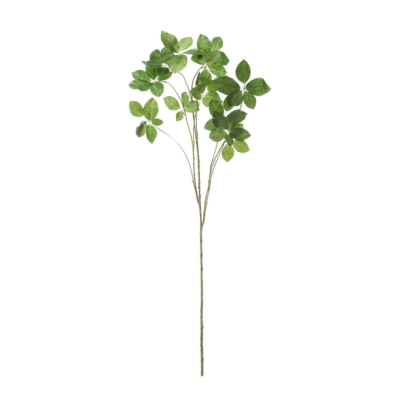 Ramo sintetico con foglie, da 132 cm KASANOVA