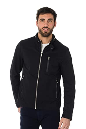 Vêtements Antony Mmco00479 Morato Blouson et 7051 PIx1Pr