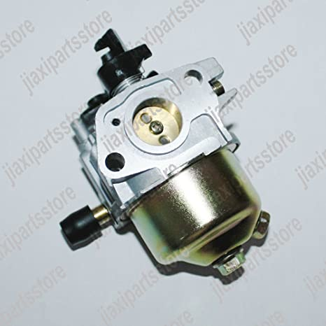 amazon com jxparts mtd 1p65mc 139cc engine carburetor mtd yard rh amazon com