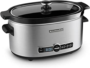 Best Slow Cooker America's Test Kitchen