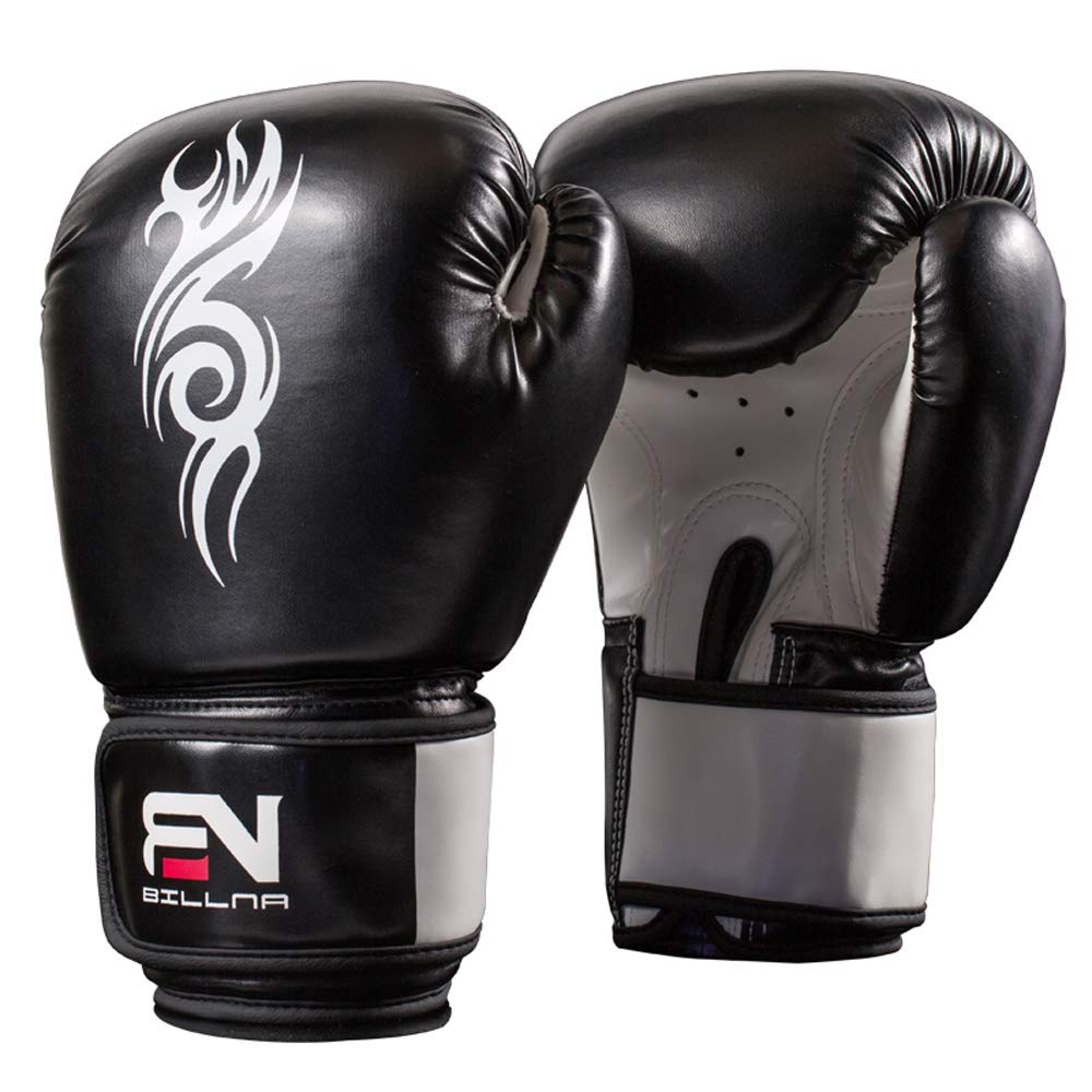 NZ- boxing gloves Boxhandschuhe Muay Thai Thai Thai Training Sparring Boxsack Mitts Kickboxen Kampf gegen 6 Unzen, 8 Unzen, 10 Unzen, 14 Unzen, 16 Unzen, Trainingsboxhandschuhe B07KP4MMMW Boxhandschuhe Gute Qualität d90b23