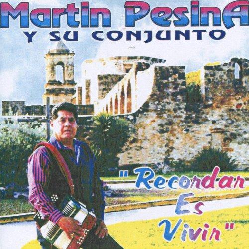Dame Tu Casita Songs Download Website: Dame Tu Bendicion By Martin Pesina Y Su Conjunto On Amazon