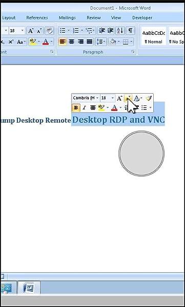 Jump Desktop (RDP & VNC):Amazon com au:Mobile Apps