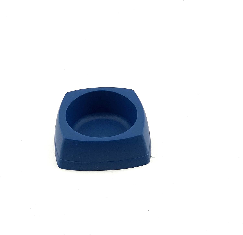 Lixit Small Animal Bowls