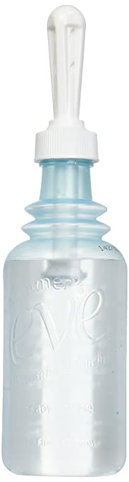 Summer'S Eve Extra Cleansing Vinegar & Water Douche, 4Ct By Fleet